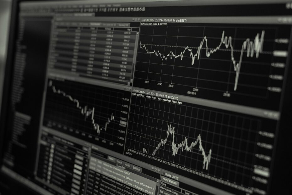 ETF Investor Report